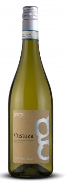 Gorgo Custoza DOC 2020